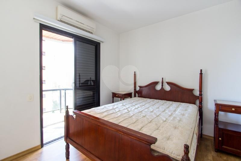 Venda Apartamento São Paulo Vila Suzana REO111699 33