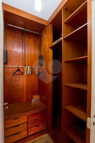 Venda Apartamento São Paulo Vila Suzana REO111699 37
