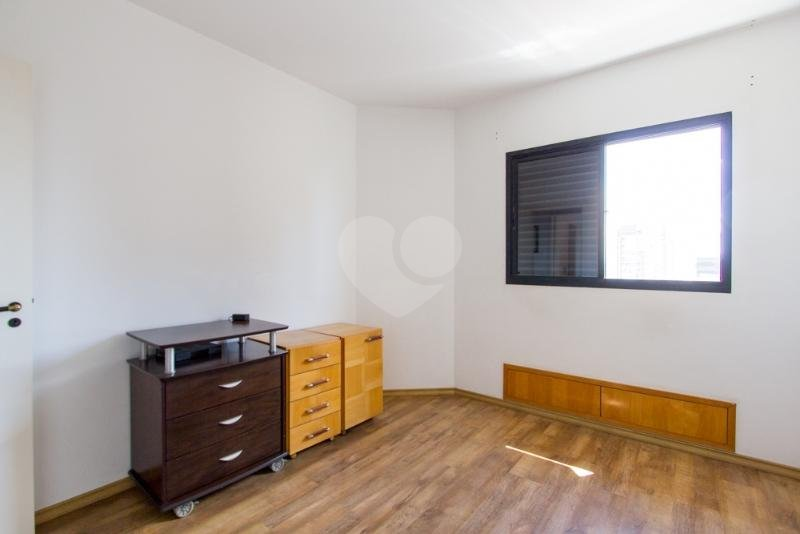 Venda Apartamento São Paulo Vila Suzana REO111699 22