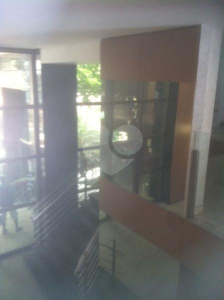 Venda Apartamento Belo Horizonte Gutierrez REO111730 9
