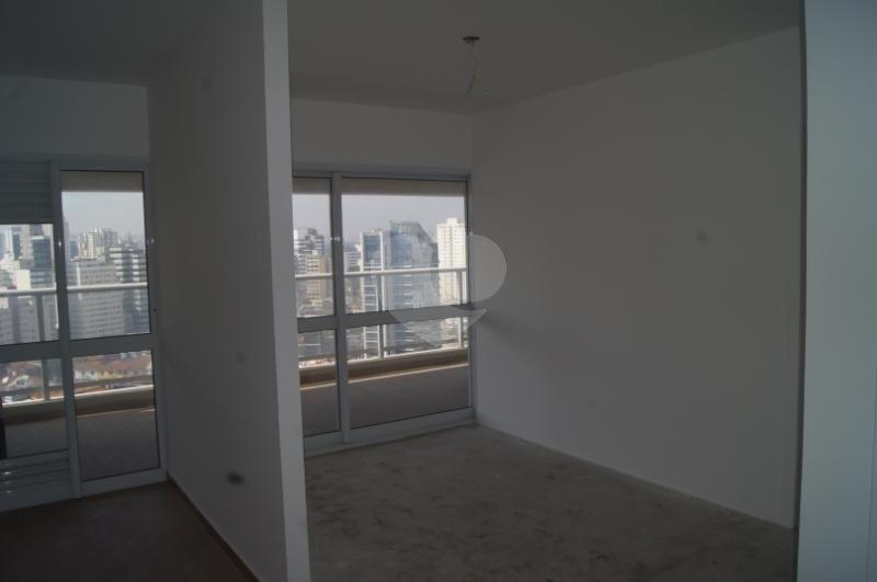 Venda Apartamento São Paulo Pinheiros REO111938 4