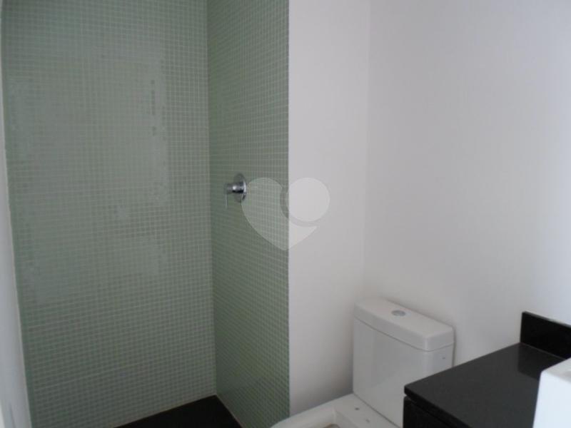 Venda Apartamento São Paulo Pinheiros REO111938 9