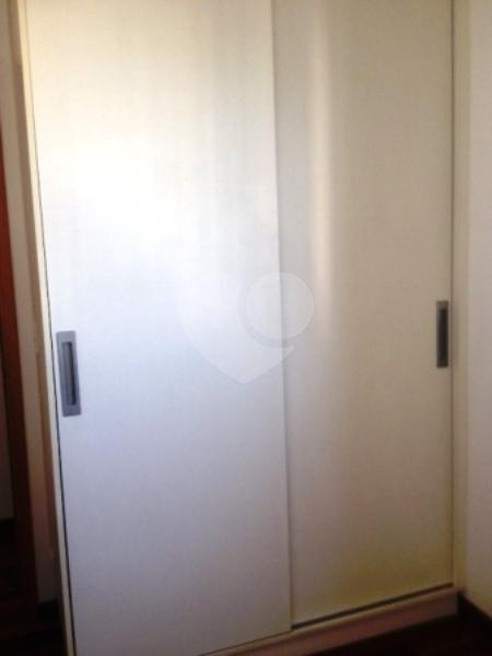 Venda Apartamento São Paulo Indianópolis REO112496 13