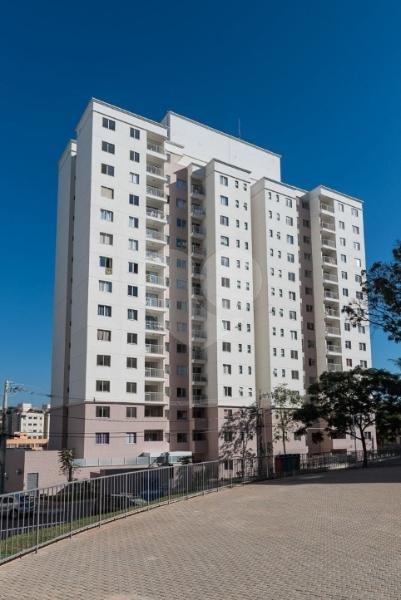 Venda Cobertura Belo Horizonte Paquetá REO112841 18