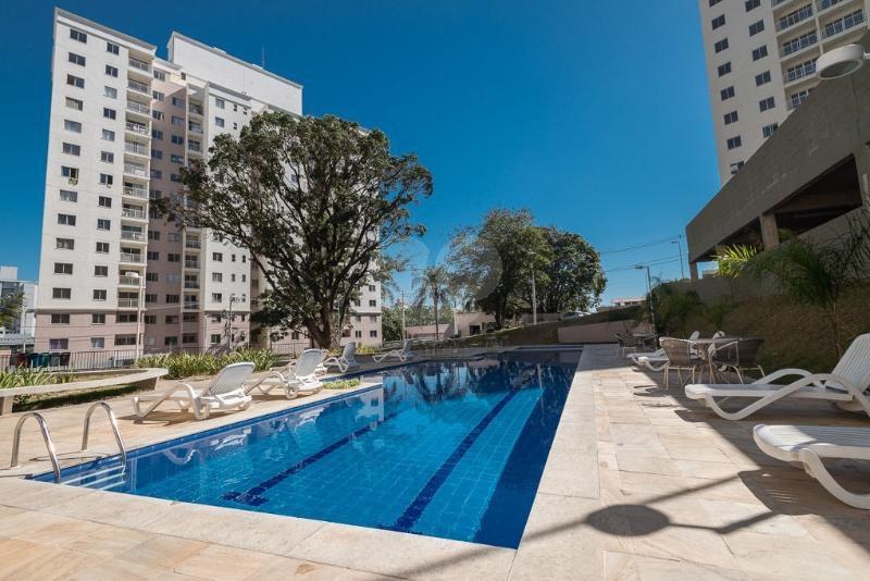 Venda Cobertura Belo Horizonte Paquetá REO112841 16