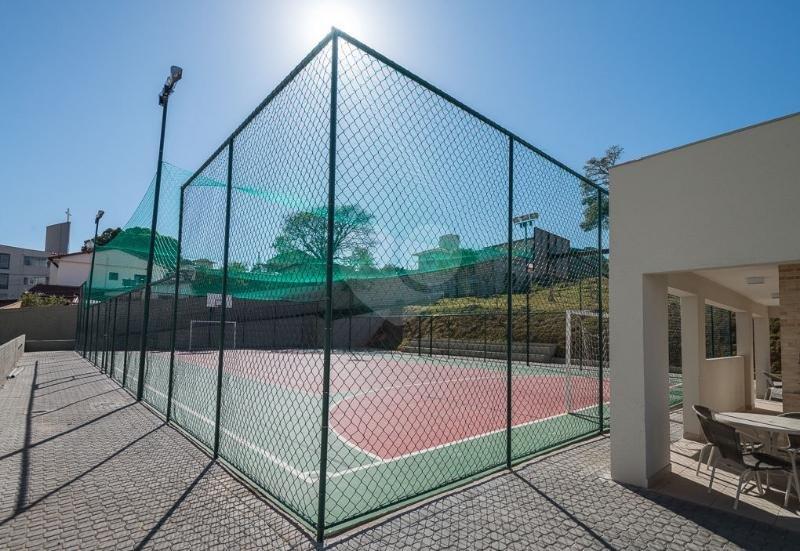 Venda Apartamento Belo Horizonte Paquetá REO112906 6