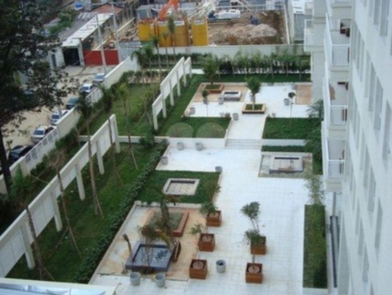 Venda Salas São Paulo Pinheiros REO113656 19