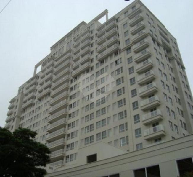 Venda Salas São Paulo Pinheiros REO113656 18