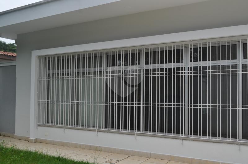 Venda Casa térrea São Paulo Vila Ida REO113967 3