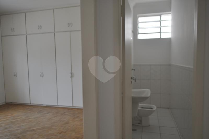 Venda Casa térrea São Paulo Vila Ida REO113967 14