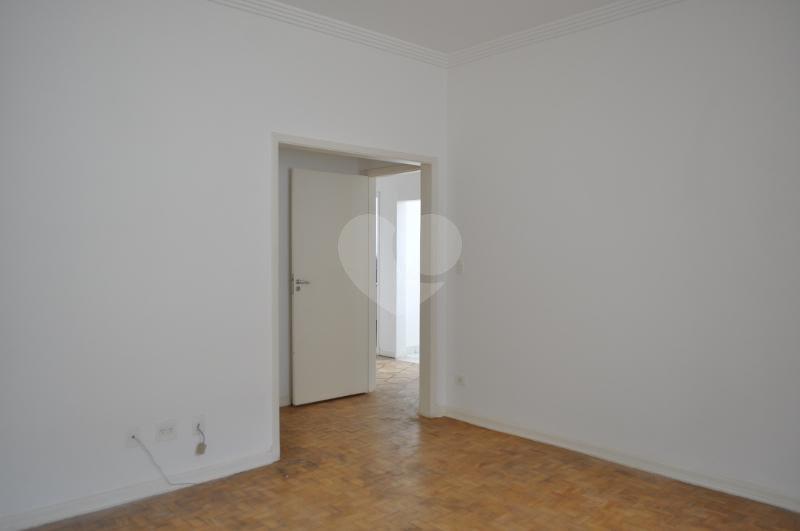 Venda Casa térrea São Paulo Vila Ida REO113967 16