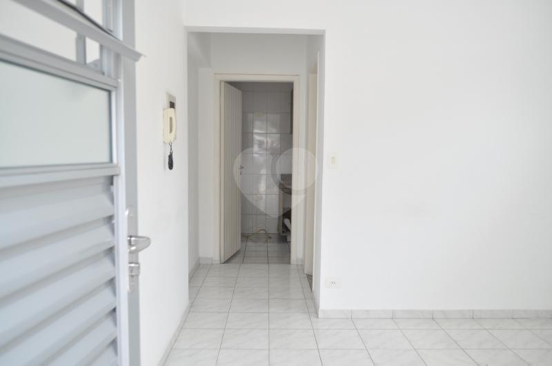 Venda Casa térrea São Paulo Vila Ida REO113967 26
