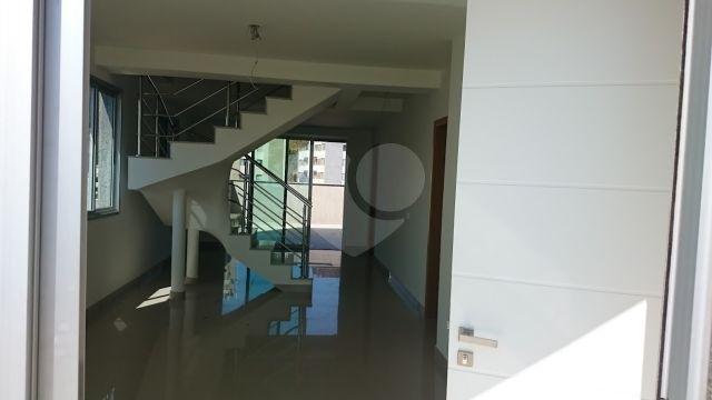 Venda Apartamento Belo Horizonte Sion REO114574 3
