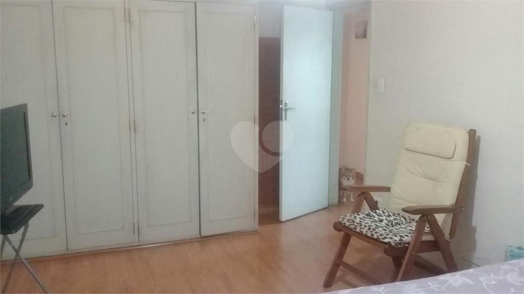 Venda Apartamento São Paulo Vila Monumento REO115112 22