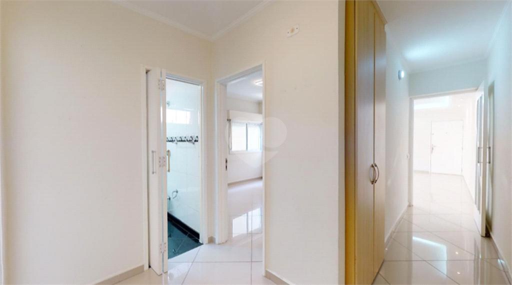 Venda Apartamento São Paulo Jardim Paulista REO115578 6