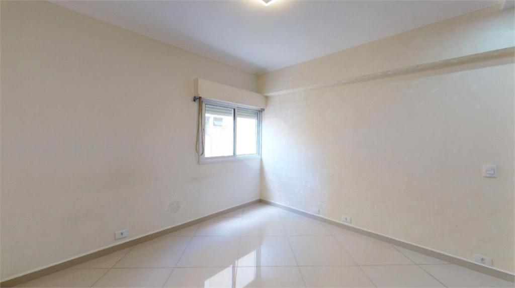 Venda Apartamento São Paulo Jardim Paulista REO115578 15