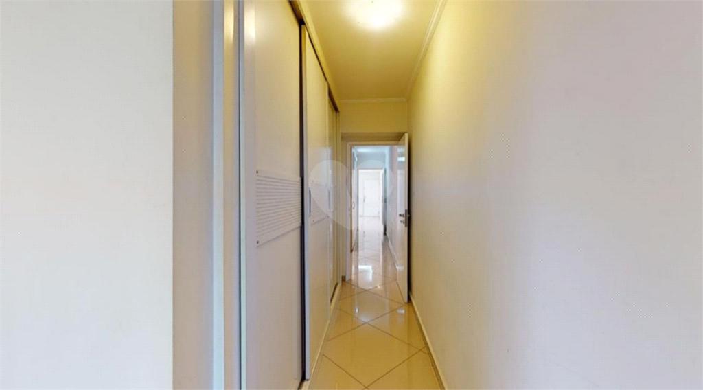 Venda Apartamento São Paulo Jardim Paulista REO115578 21