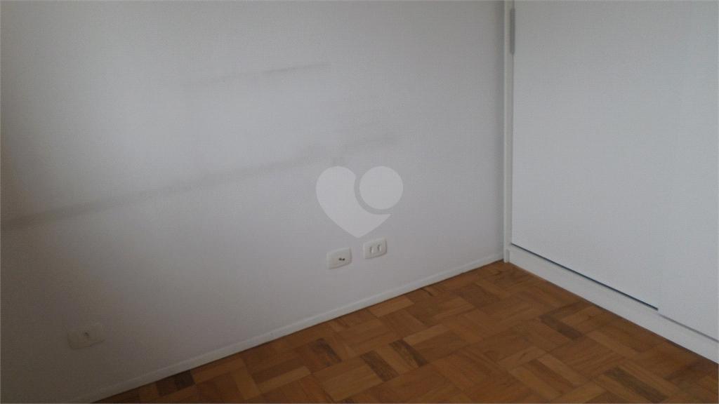 Aluguel Apartamento São Paulo Perdizes REO117074 32