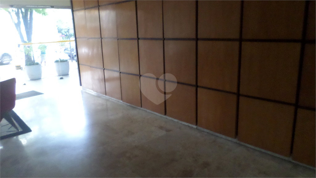 Aluguel Apartamento São Paulo Perdizes REO117074 17