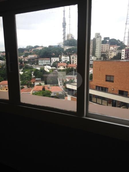 Aluguel Apartamento São Paulo Perdizes REO117074 10