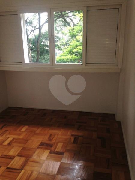 Aluguel Apartamento São Paulo Perdizes REO117074 3