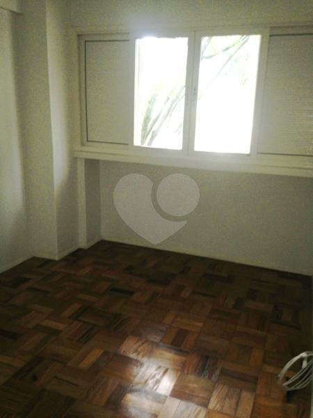 Aluguel Apartamento São Paulo Perdizes REO117074 6