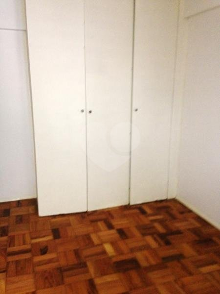 Aluguel Apartamento São Paulo Perdizes REO117074 8