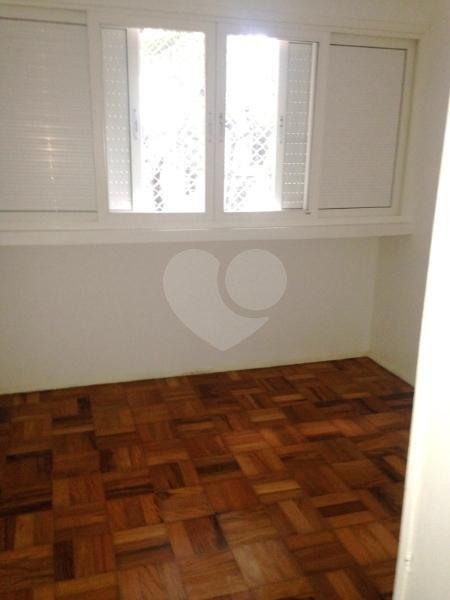 Aluguel Apartamento São Paulo Perdizes REO117074 5
