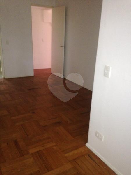 Aluguel Apartamento São Paulo Perdizes REO117074 7