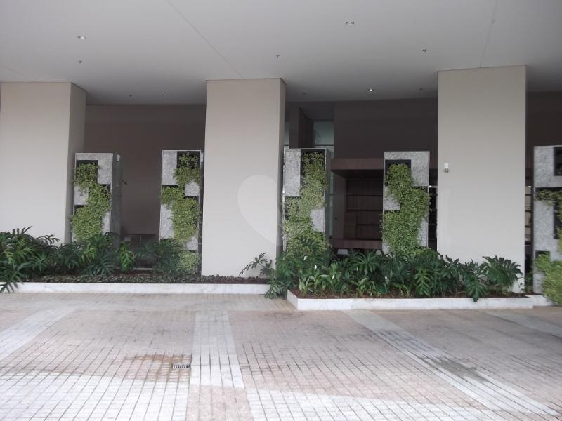 Venda Salas São Paulo Pinheiros REO117677 8