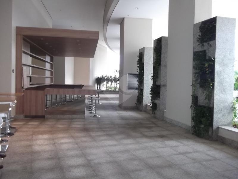 Venda Salas São Paulo Pinheiros REO117677 14
