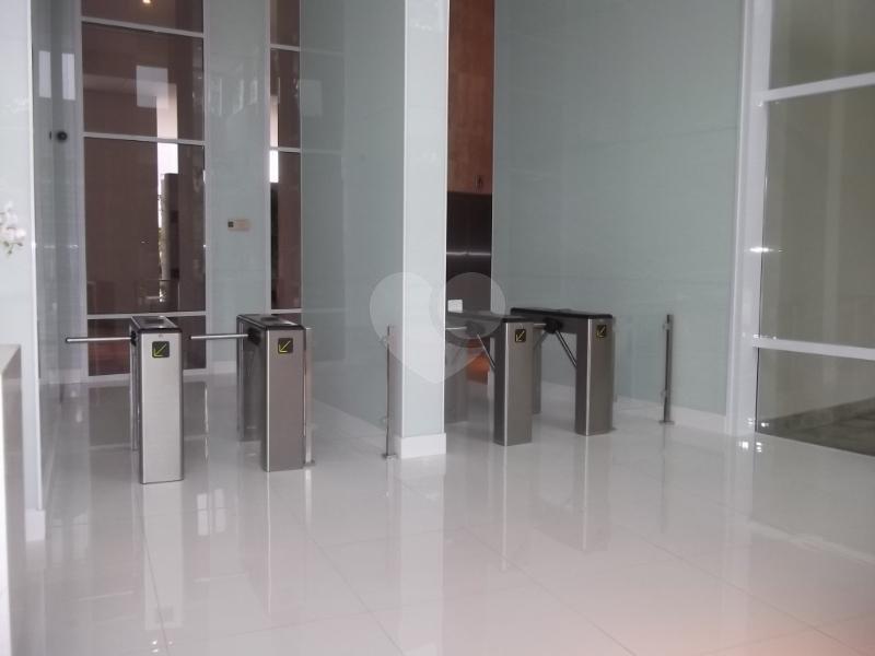 Venda Salas São Paulo Pinheiros REO117677 7
