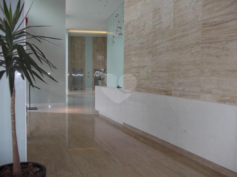 Venda Salas São Paulo Pinheiros REO117677 6