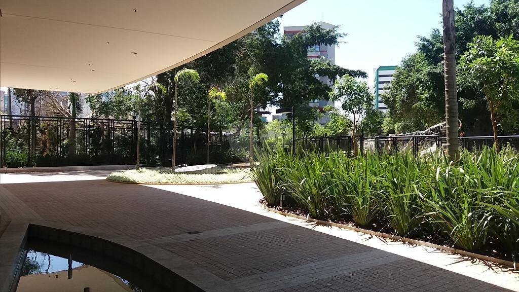 Venda Salas São Paulo Pinheiros REO117678 13