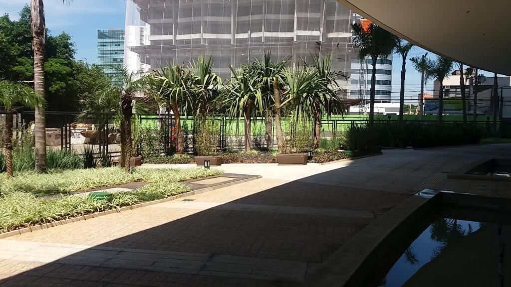 Venda Salas São Paulo Pinheiros REO117678 14