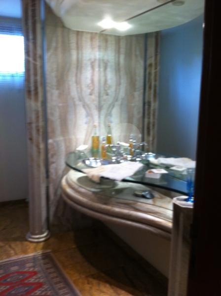 Venda Apartamento São Paulo Real Parque REO117740 9