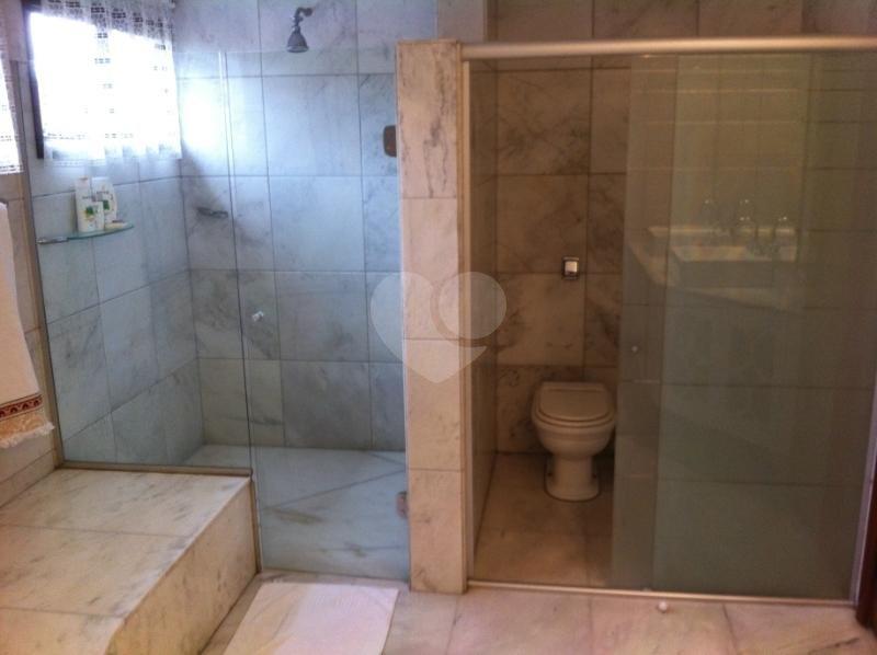 Venda Apartamento São Paulo Real Parque REO117740 42