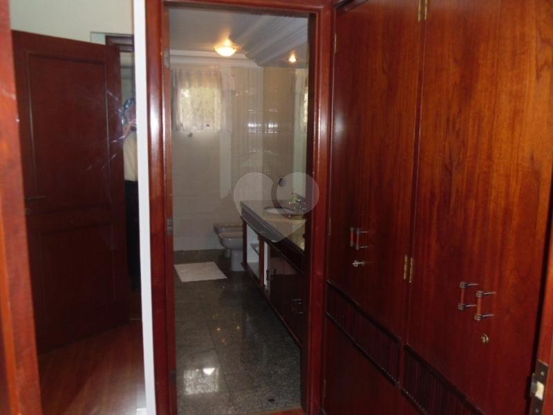 Venda Apartamento São Paulo Real Parque REO117740 76