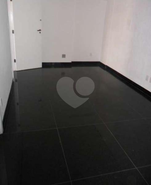 Venda Salas Belo Horizonte Funcionários REO118092 7