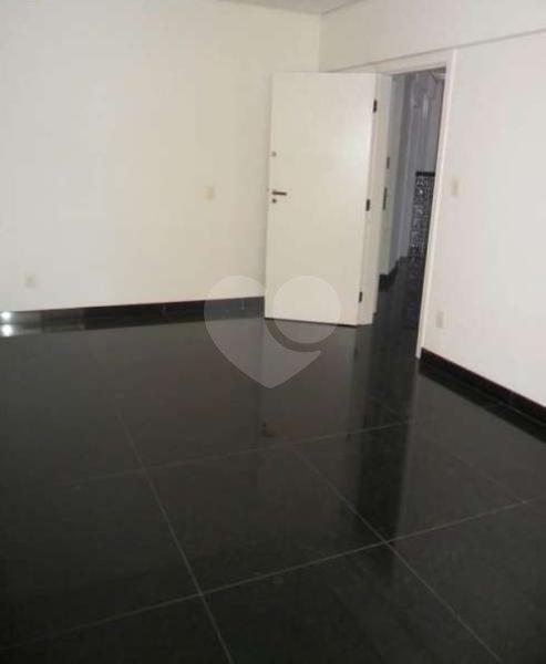 Venda Salas Belo Horizonte Funcionários REO118092 11