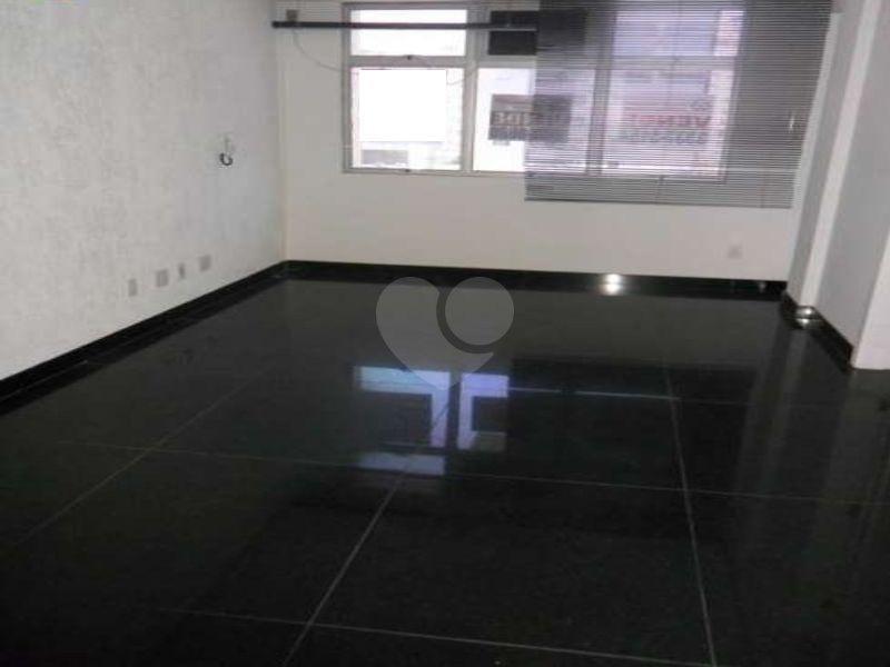 Venda Salas Belo Horizonte Funcionários REO118092 15