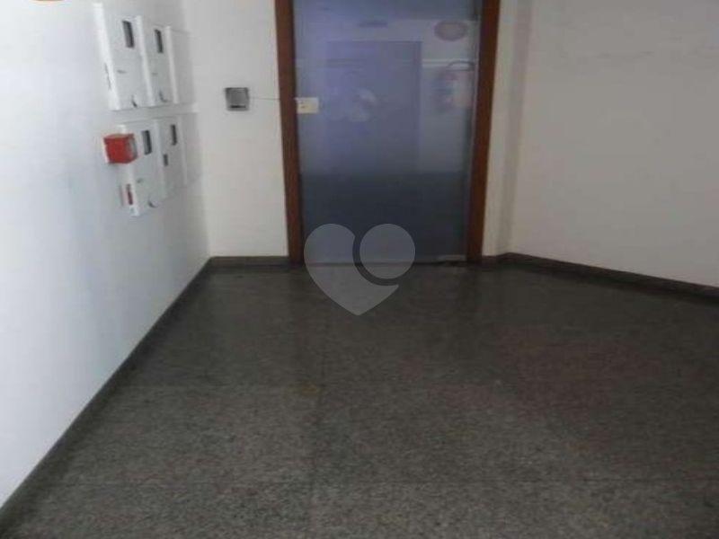 Venda Salas Belo Horizonte Funcionários REO118092 16