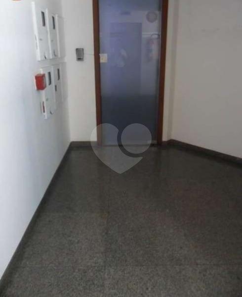 Venda Salas Belo Horizonte Funcionários REO118092 2