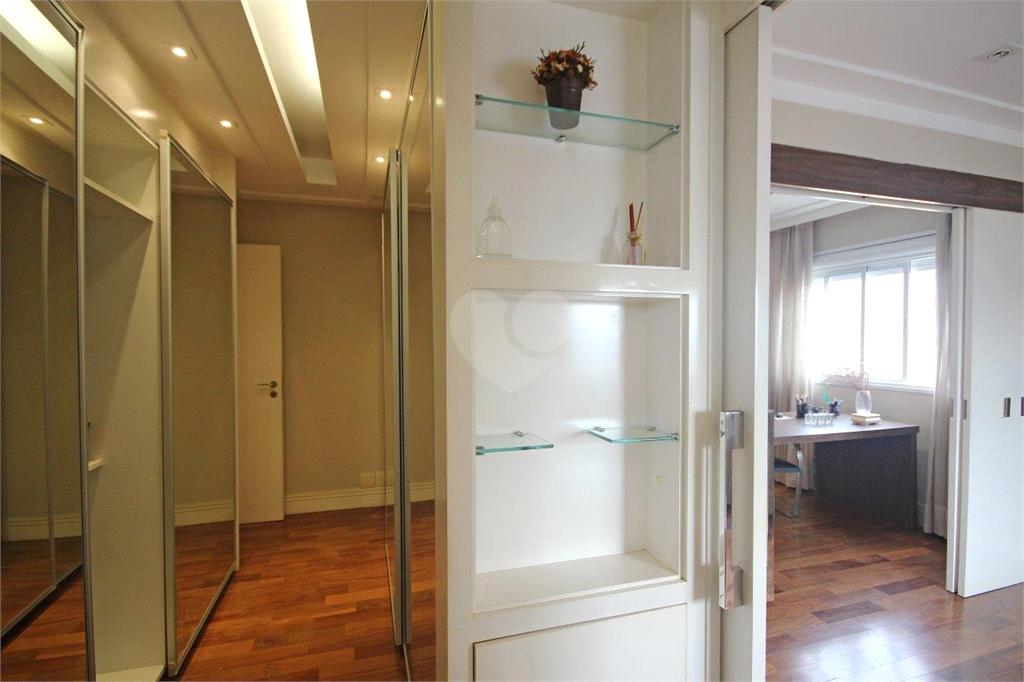 Venda Apartamento São Paulo Vila Leopoldina REO118309 17