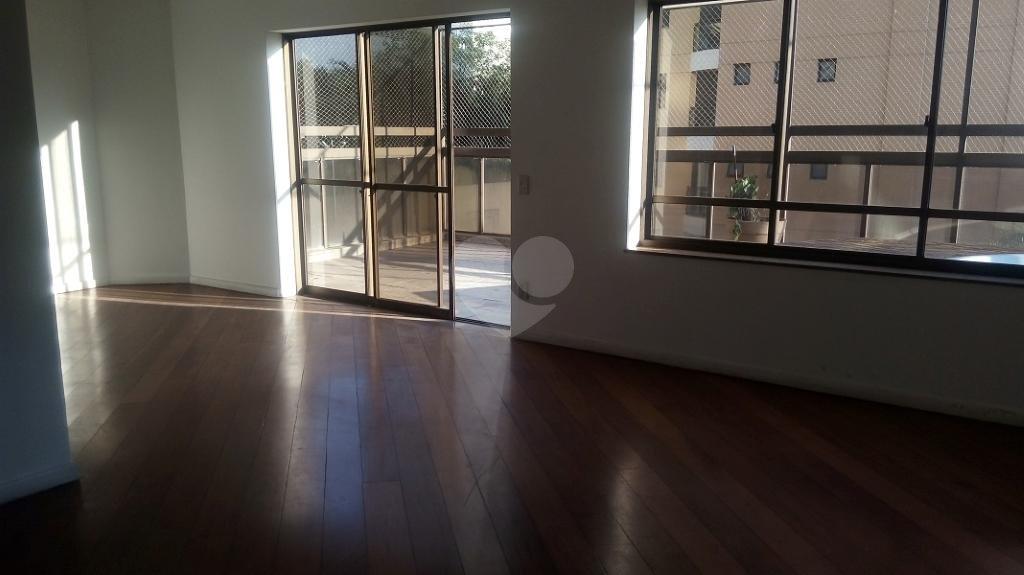 Venda Apartamento São Paulo Vila Suzana REO11841 9