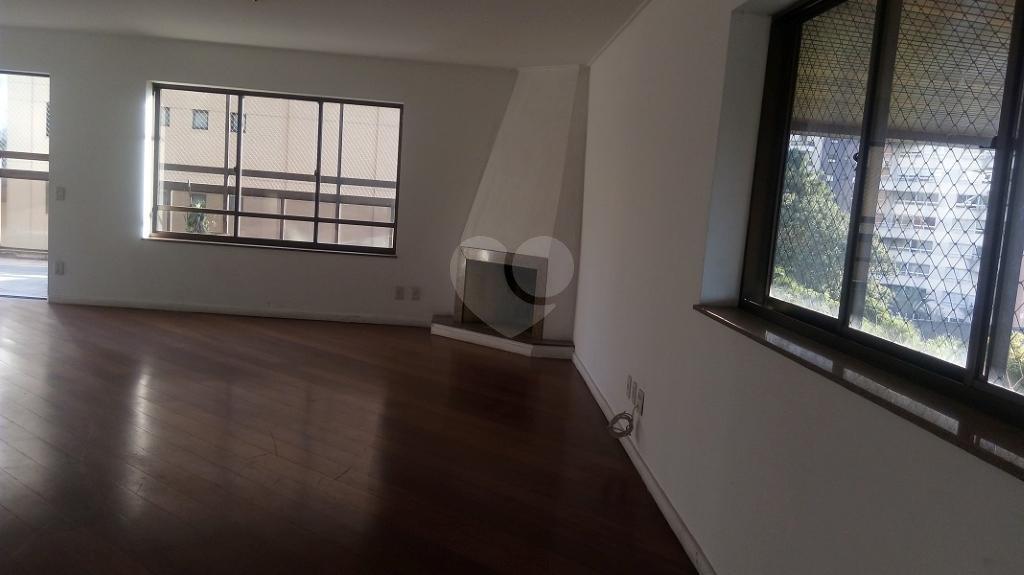 Venda Apartamento São Paulo Vila Suzana REO11841 4