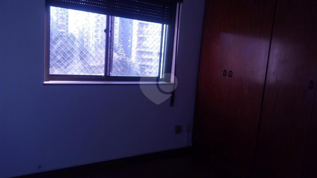 Venda Apartamento São Paulo Vila Suzana REO11841 18