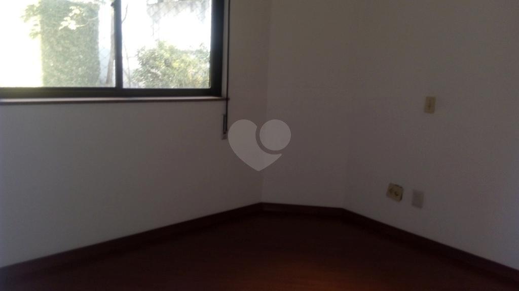 Venda Apartamento São Paulo Vila Suzana REO11841 28