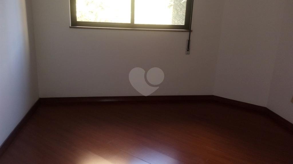 Venda Apartamento São Paulo Vila Suzana REO11841 29