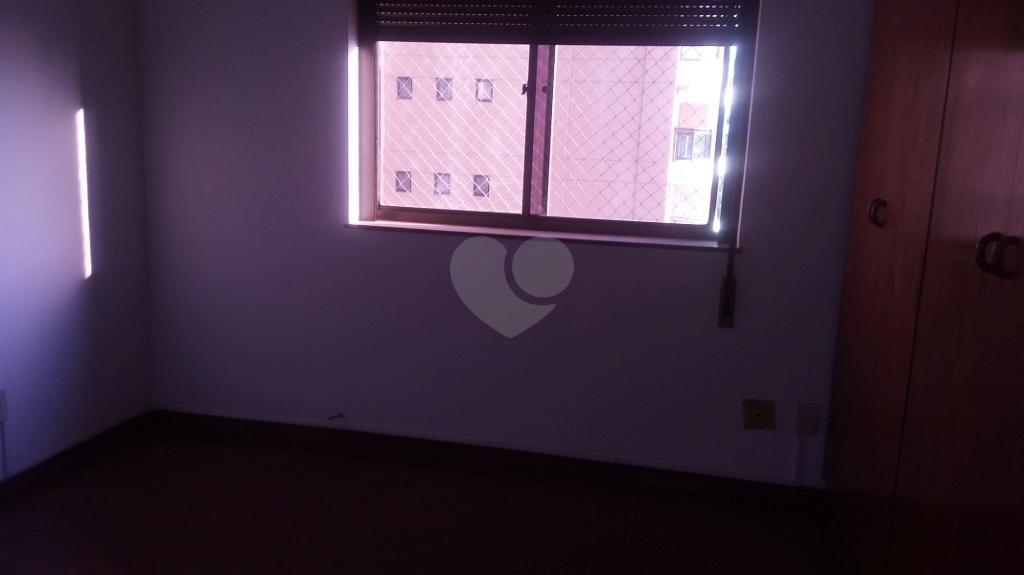 Venda Apartamento São Paulo Vila Suzana REO11841 20